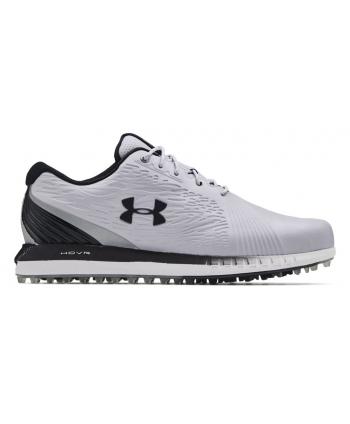 Under Armour Mens Hovr Show SL GTX E Golf Shoes