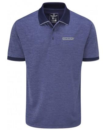 Pánské golfové triko Stuburt Crawley