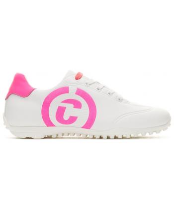 Dámské golfové boty Duca Del Cosma Queenscup