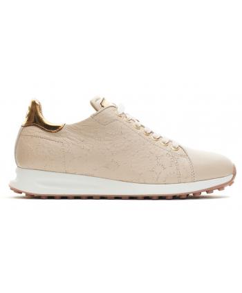 Dámské golfové boty Duca Del Cosma Atlantis