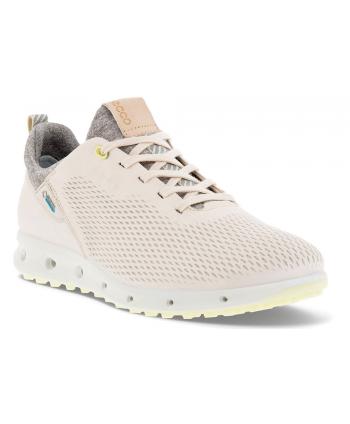 Dámské golfové boty Ecco Cool Pro