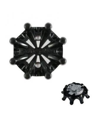 SoftSpikes Pulsar Pin Spikes