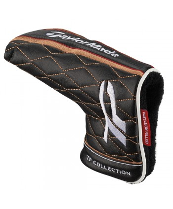 TaylorMade Patina Collection Putter Headcover