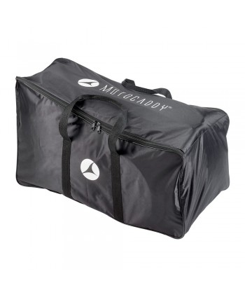 Motocaddy Push Trolley Travel Cover (For P1 & Z1 Trolley)