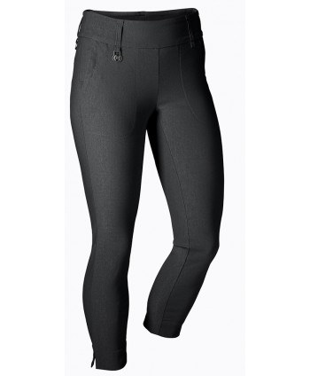 Daily Sports Ladies Magic High Water Trousers
