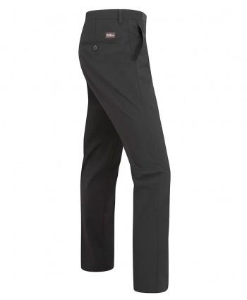 Pánské golfové kalhoty Oscar Jacobson Dave 2020