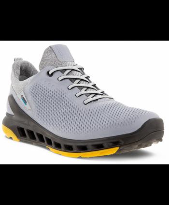 Pánské golfové boty Ecco Cool Pro