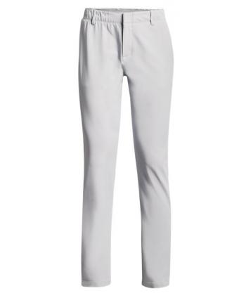 Dámské golfové kalhoty Under Armour Links