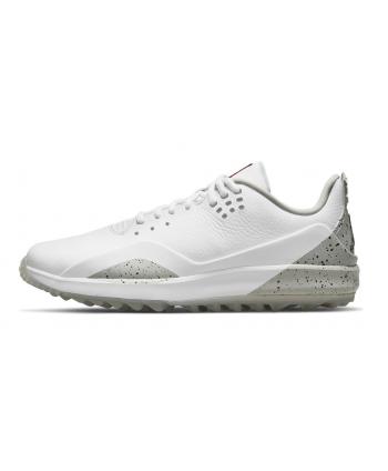 Pánské golfové boty Nike Jordan ADG 3