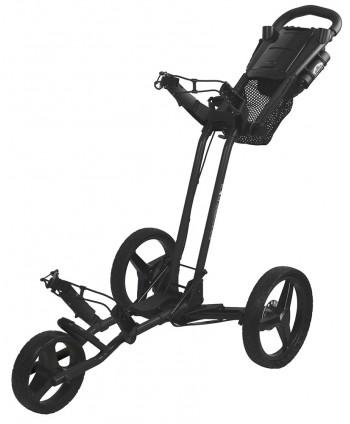 Tříkolový vozík Sun Mountain PathFinder PX3