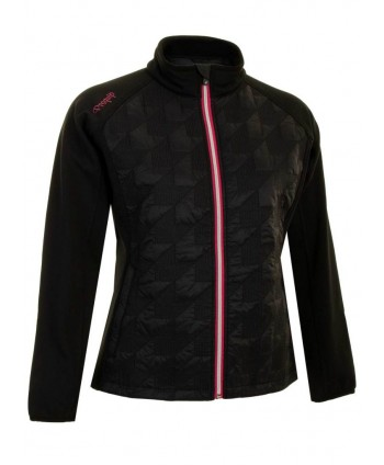 ProQuip Ladies Therma Tour Jane Quilted Jacket
