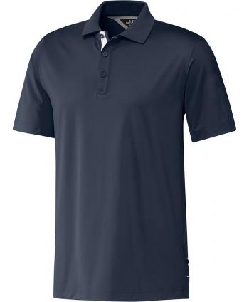 Pánské golfové triko Adidas Adipure Essential
