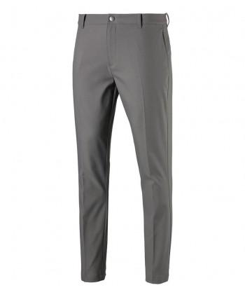 Puma Mens Jackpot 5 Pocket Trouser