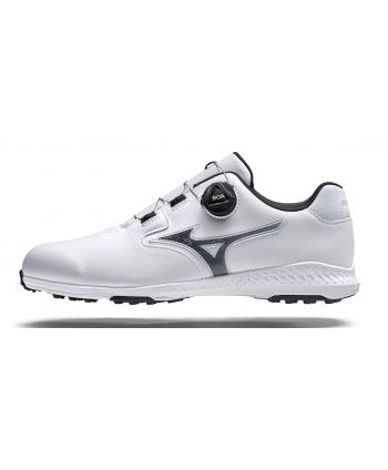 Pánské golfové boty Mizuno Nexlite GS SL Boa