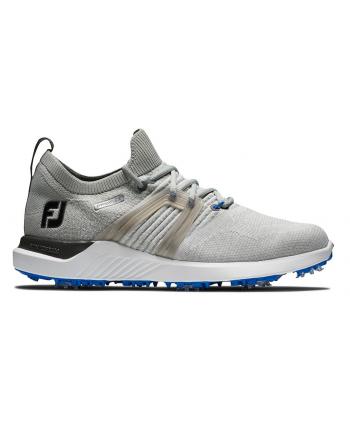 FootJoy Mens Hyperflex Golf Shoes 2021