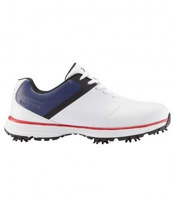 Pánské golfové boty Stuburt PCT II