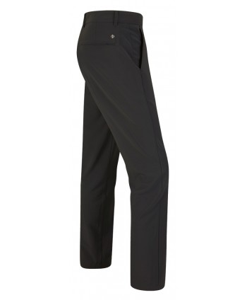 Oscar Jacobson Mens Davenport Trousers