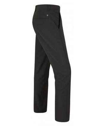 Pánské golfové kalhoty Oscar Jacobson Davenport