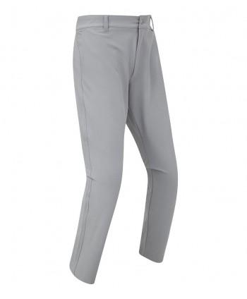 FootJoy Mens Performance Athletic Trouser
