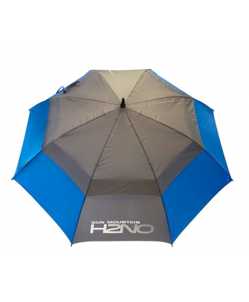 Golfový deštník Sun Mountain H2NO Dual Canopy