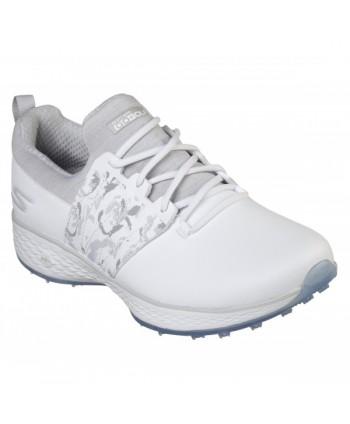 Skechers Ladies GO Golf Eagle Pro Golf Shoes