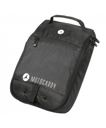 Motocaddy Shoe Bag