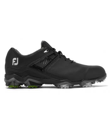 FootJoy Mens Tour X Golf Shoes