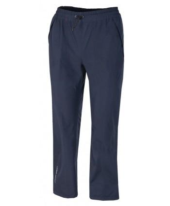 Dětské nepromokavé kalhoty Galvin Green Ross Gore-Tex...