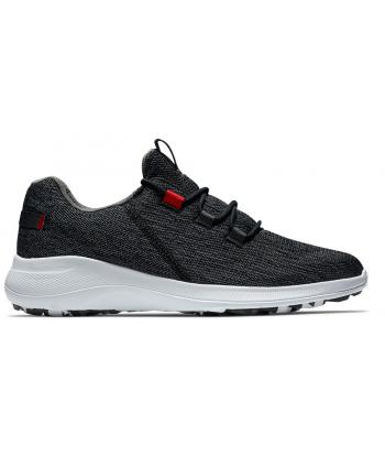 Footjoy Mens Flex Coastal Golf Shoes 2021