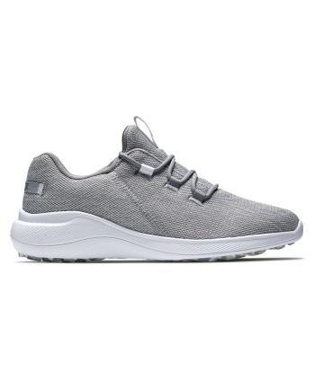Footjoy Ladies Flex Coastal Golf Shoes 2021