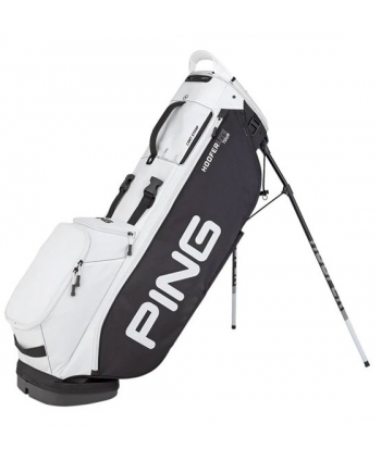 PING Hooferlite 201 Stand Bag - Limited Edition
