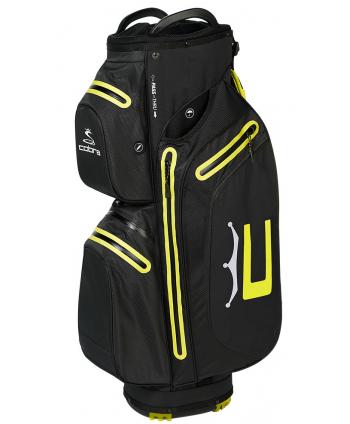 Cobra UltraDry Cart Bag 2021
