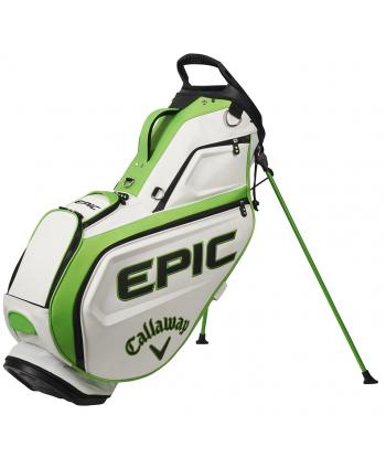 Golfový bag na nošení Callaway Epic Speed Staff
