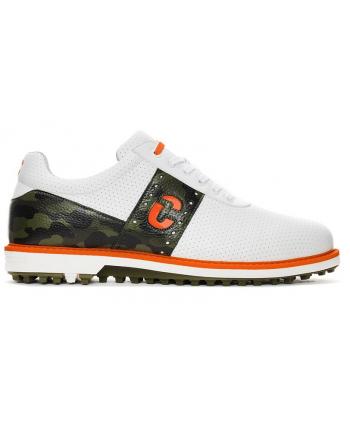 Pánské golfové boty Duca Del Cosma JL1