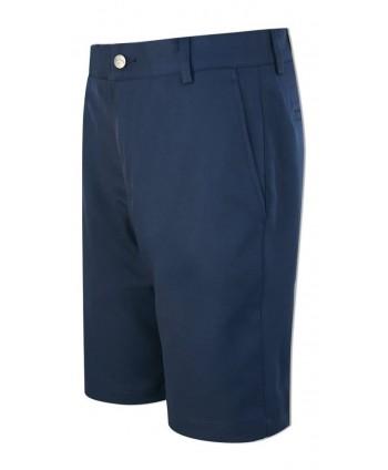 Callaway Boys Tech Shorts