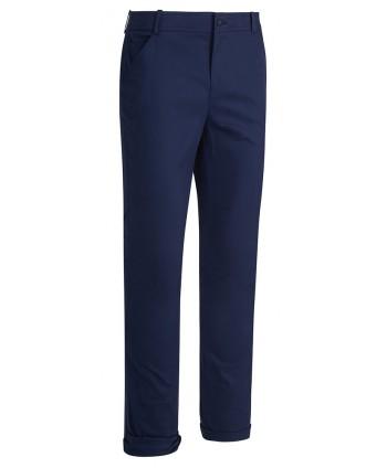 Dámské golfové kalhoty Callaway 5 Pocket