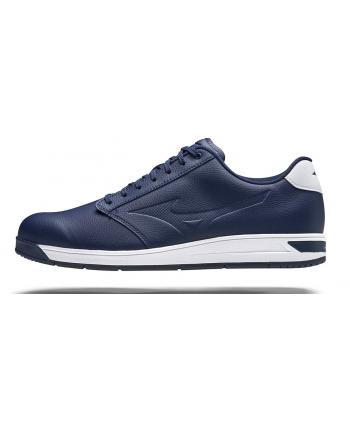 Pánské golfové boty Mizuno G-Style S
