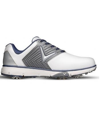 Callaway Mens Chev Mulligan Golf Shoes 2018
