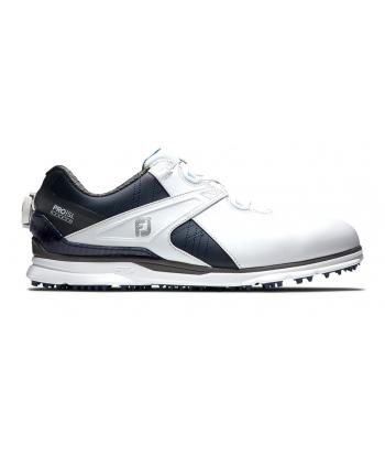 Limitovaná edice - golfové boty FootJoy Pro SL Carbon Boa