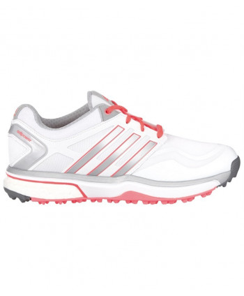 Dámske golfové topánky Adidas Adipower Sport Boost