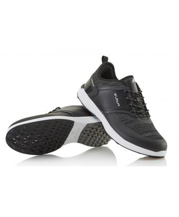 Stuburt Mens Urban 2.0 Spikeless Golf Shoes