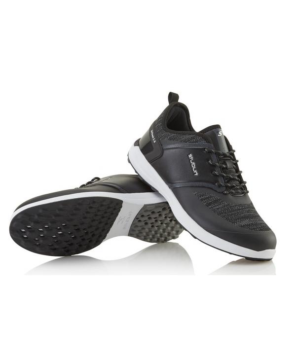 Pánské golfové boty Stuburt Urban 2.0