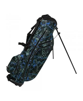 Lynx Predator Stand Bag