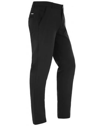 Pánské golfové kalhoty Proquip Plain Stretch