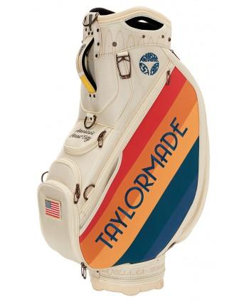 TaylorMade PGA ChampionShip Staff Bag - Limited Edition