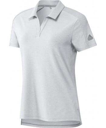 Dámské golfové triko Adidas Go-To