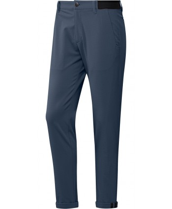 adidas Mens Pin Roll Trousers