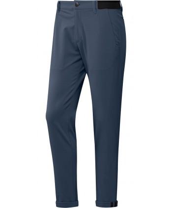 Pánské golfové kalhoty Adidas Pin Roll