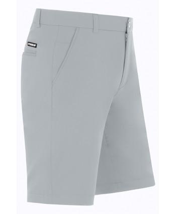 Pánské golfové šortky Proquip Plain Stretch