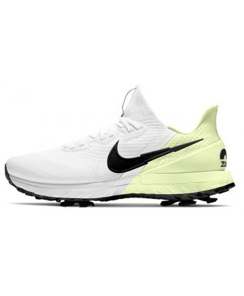 Pánské golfové boty Nike Air Zoom Infinity Tour